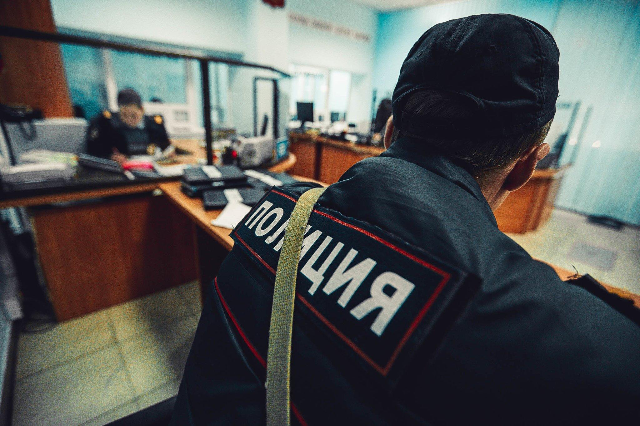 Федеральный закон «О полиции» (N 3-ФЗ) с Комментариями. Действующая редакция со всеми изменениями на 2019 год