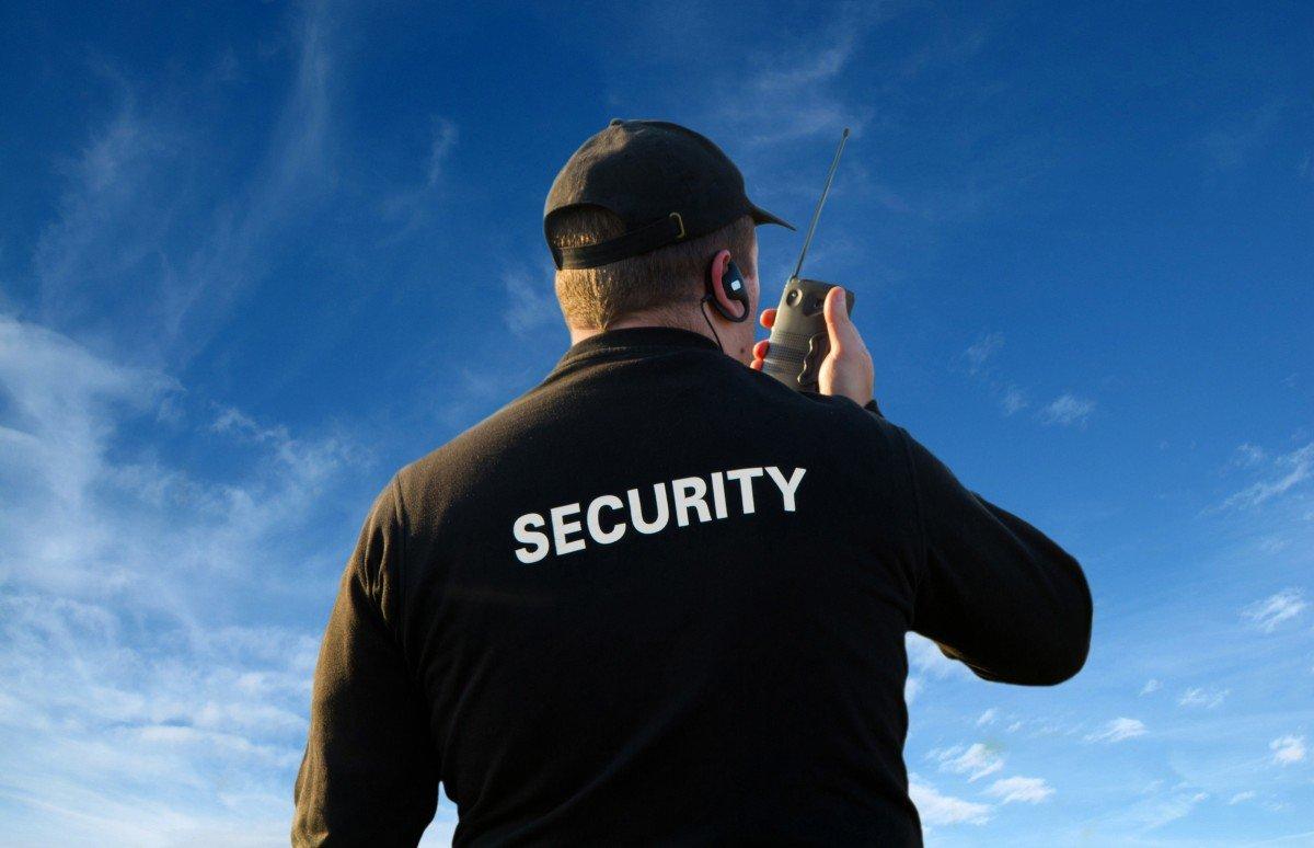 Новое в законодательстве в сфере охранных организаций