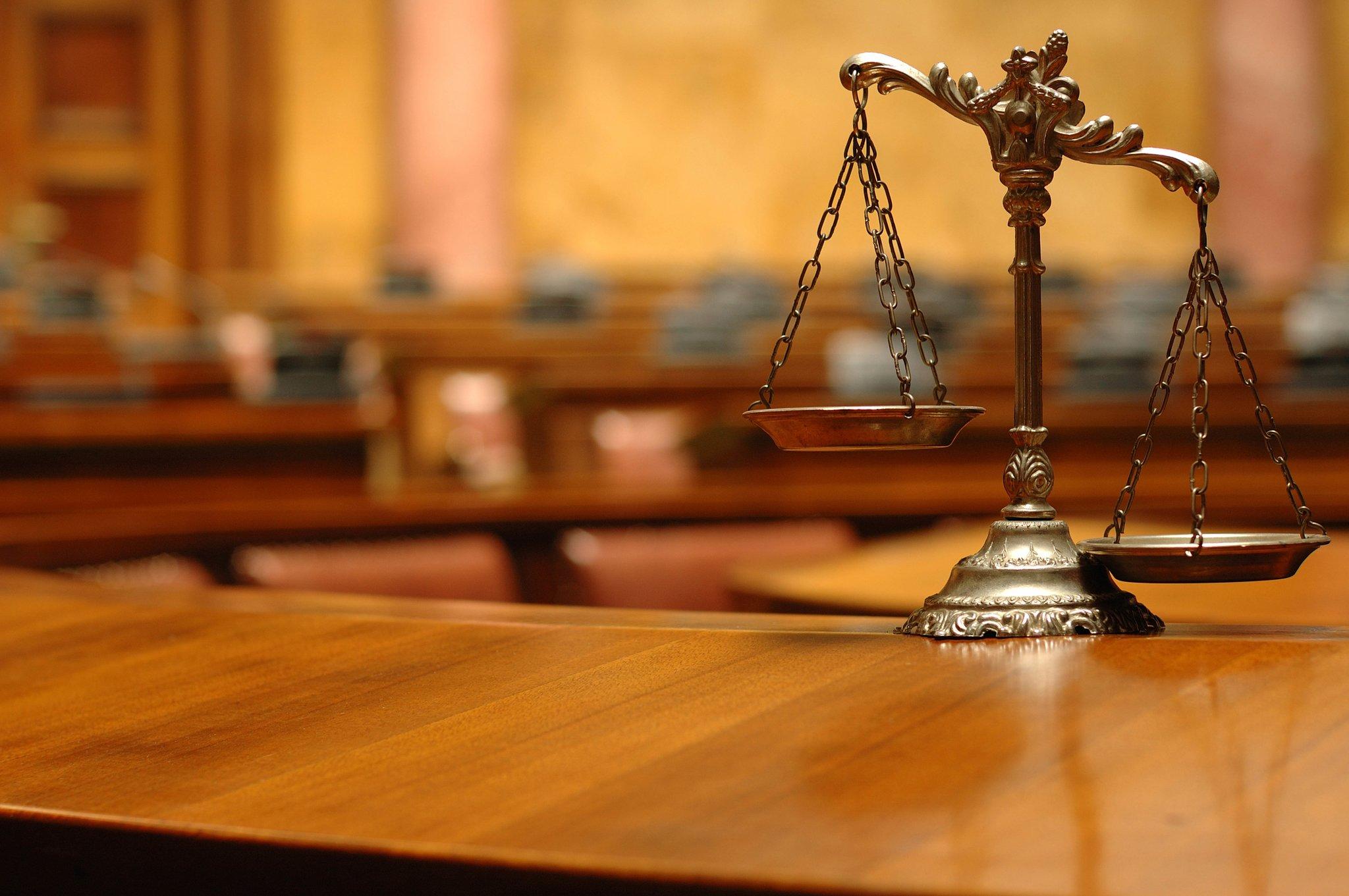 Законодательство об адвокатуре и адвокатской деятельности