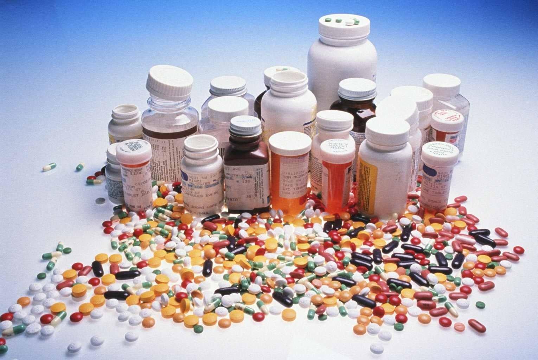 Проект Федерального закона О внесении изменений в Федеральный закон Об обращении лекарственных средств