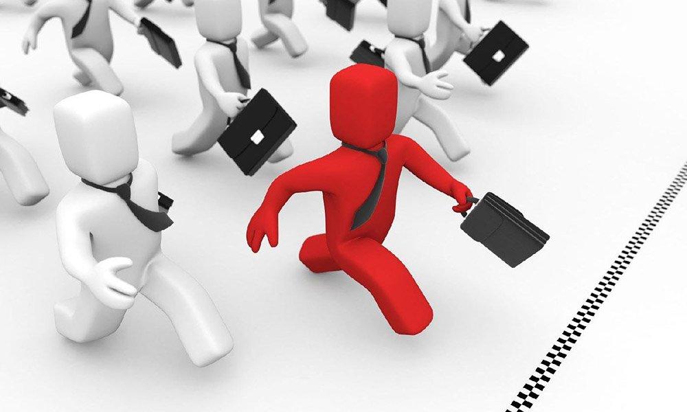 Недобросовестная конкуренция: обзор практики