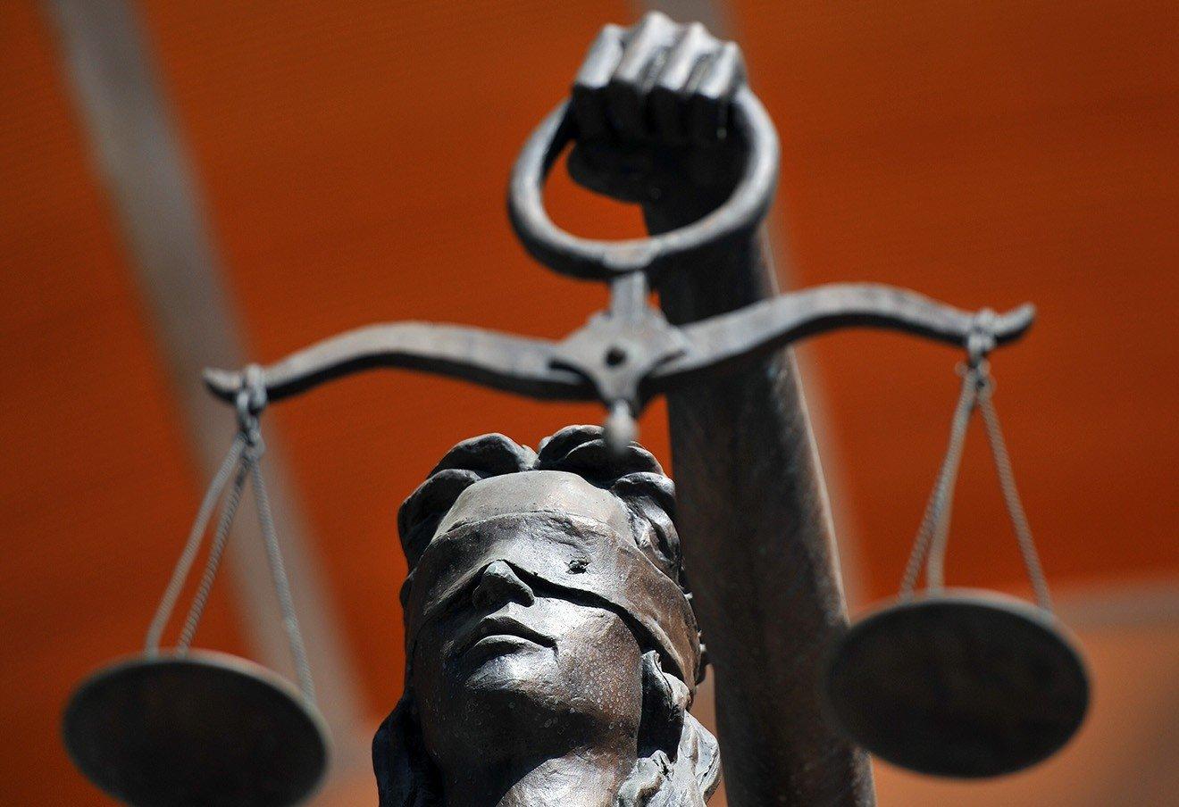 Федеральный закон об адвокат