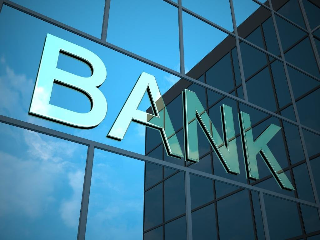 Закон о банках и банковской деятельности в Российской Федерации