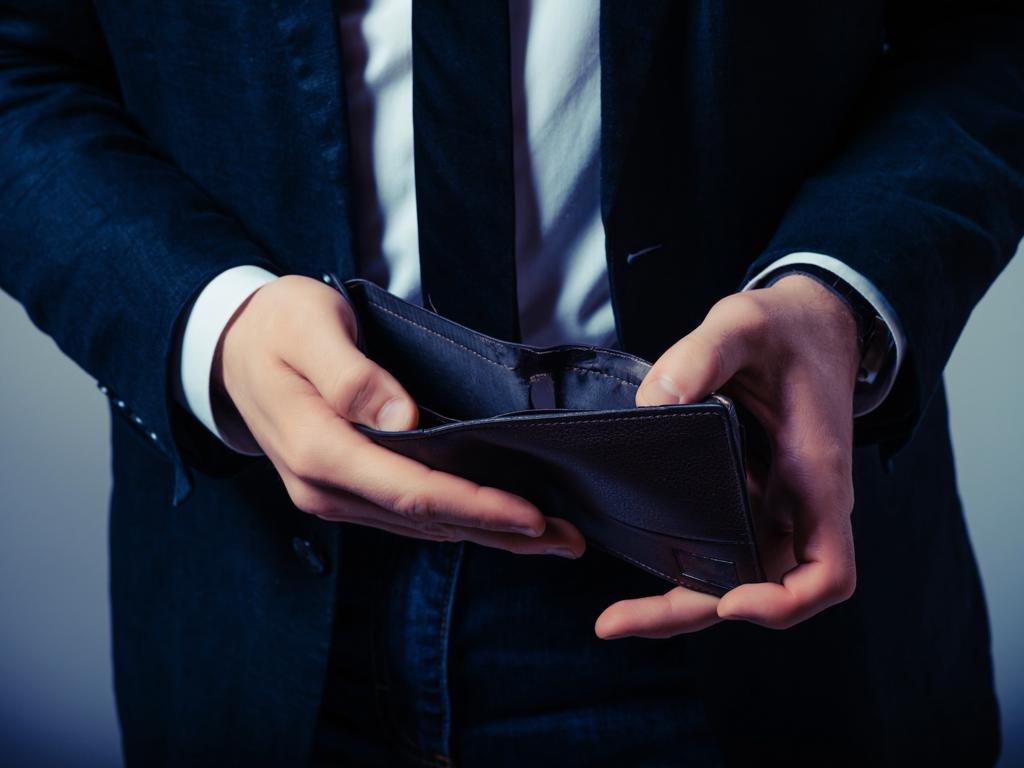 Закон о банкротстве физических лиц (ФЗ о несостоятельности) 2019 – 2lex