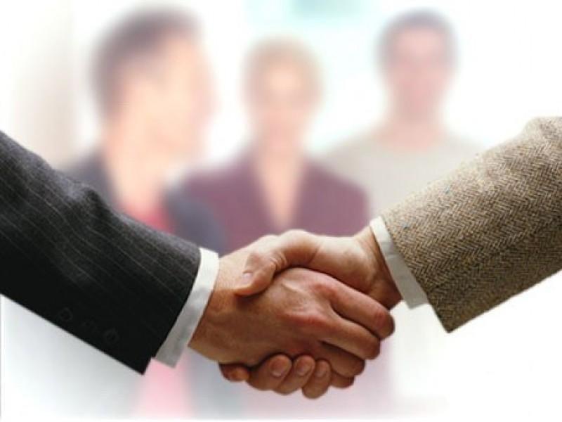Предпринимательская деятельность гражданина по статье 23 ГК РФ || Статья о прибыли в законе предпринимательстве