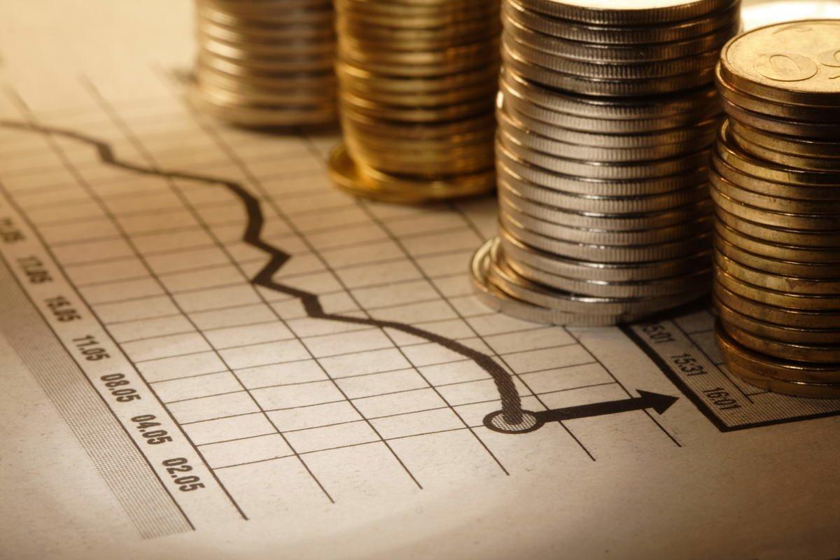 ФЗ 39 об инвестиционной деятельности в РФ