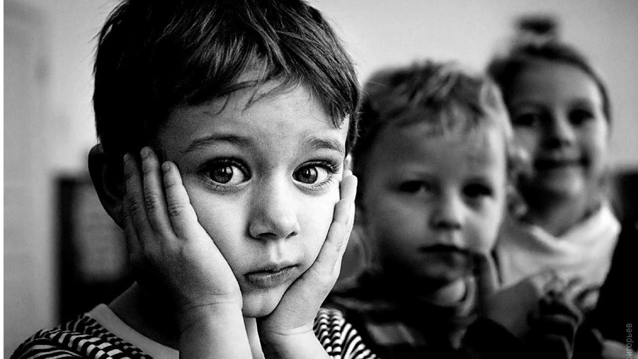 Федеральный закон 159 о сиротах