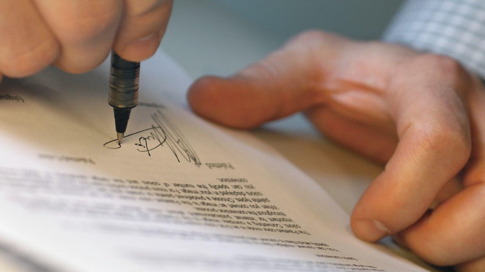 Совокупный годовой объем закупок по 44-ФЗ: для чего нужен СГОЗ, как его считать и что при этом не учитывается?