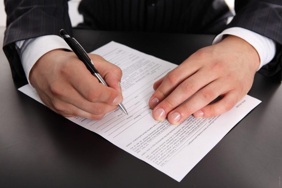 Закон о должниках по кредитам — новый