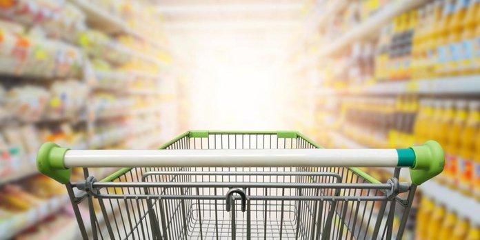 28 статья закона о защите прав потребителей: содержание, изменения