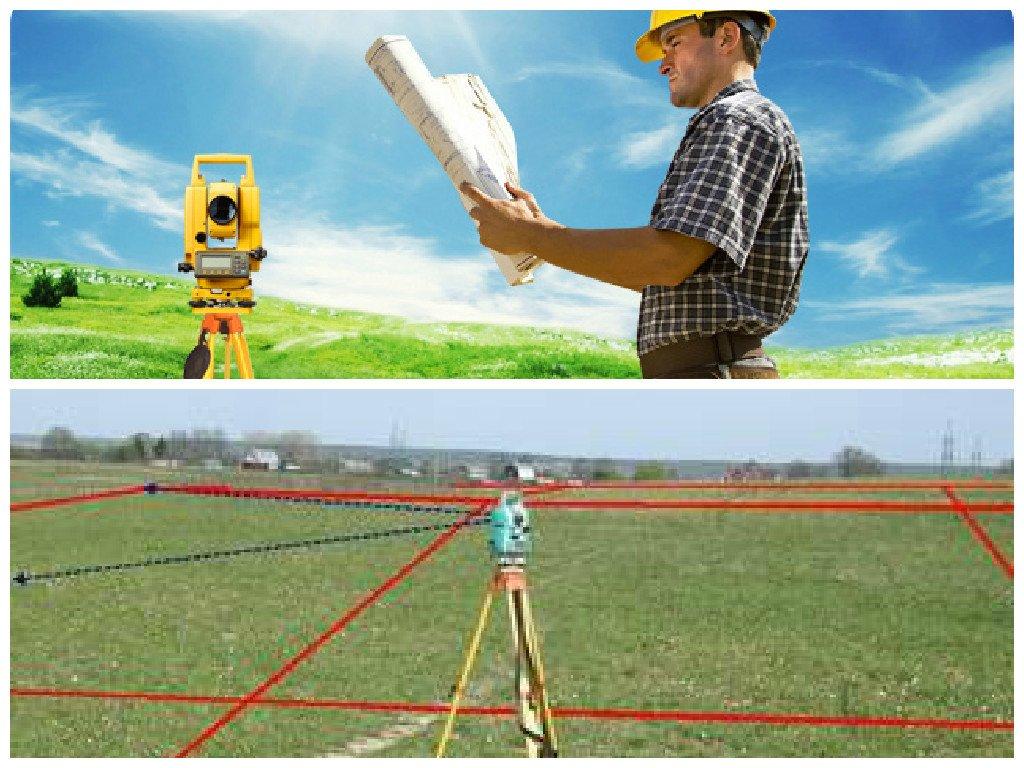 Новый закон о межевании земельных участков