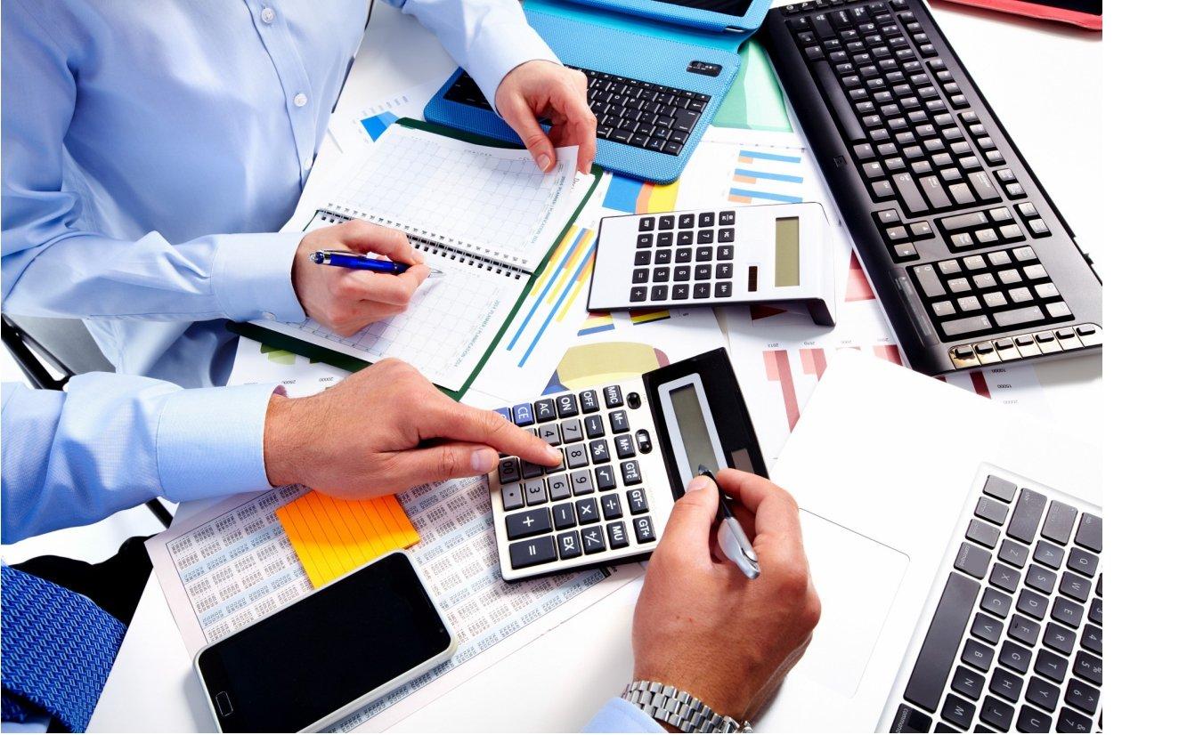Оптимизация и бухгалтерское обслуживание служебная записка на премирование бухгалтера образец