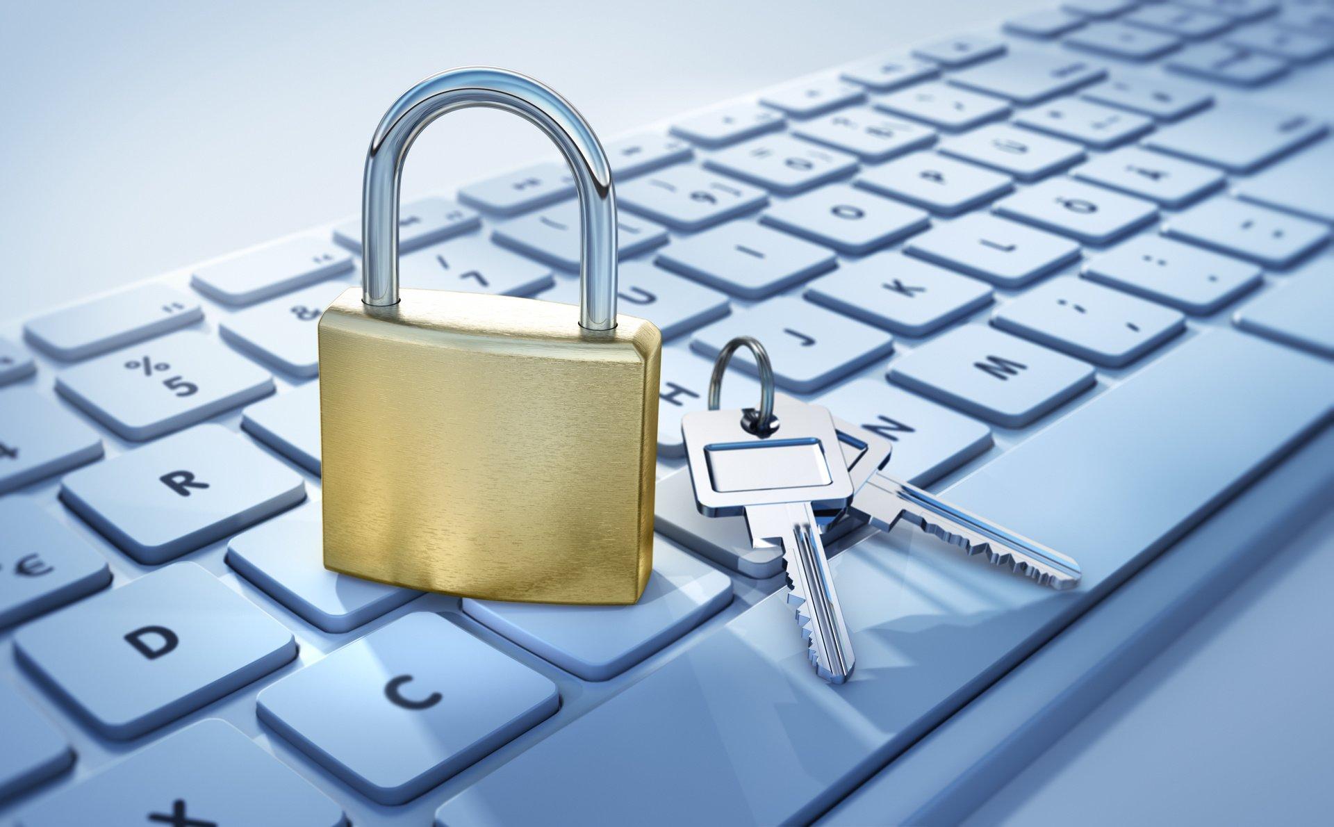 Ответственность за нарушение закона о персональных данных