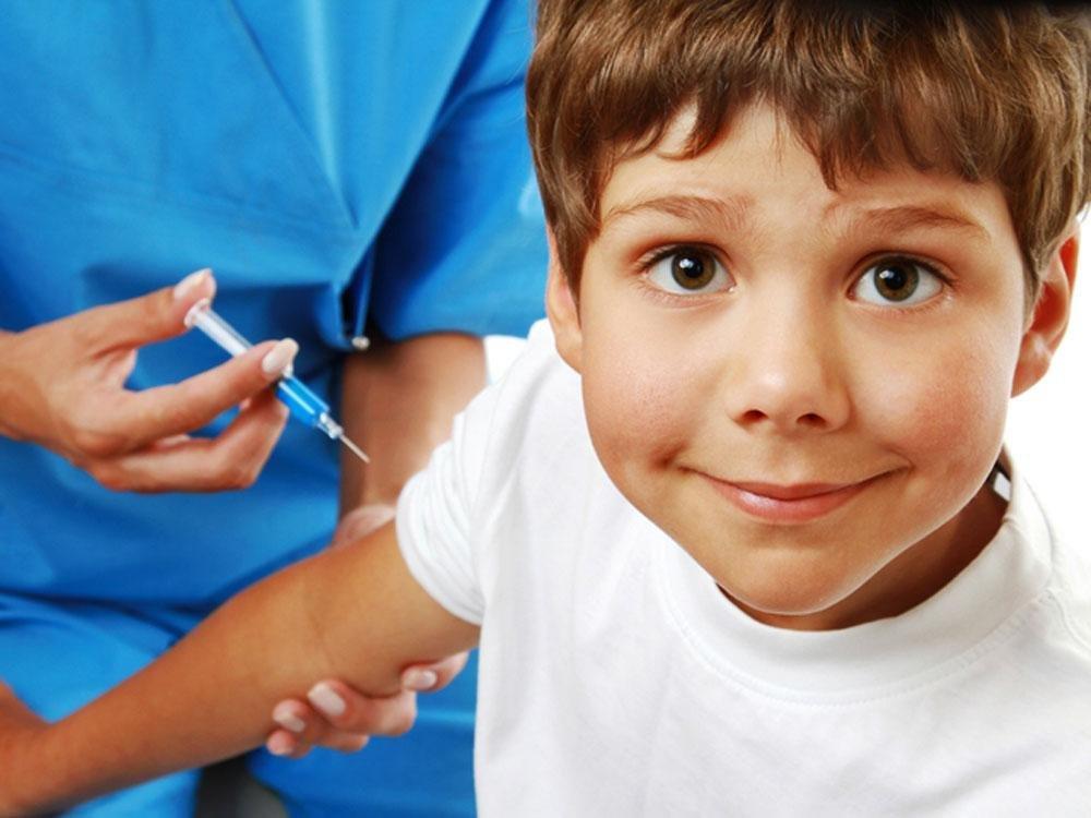 Закон о вакцинации в РФ с последними изменениями