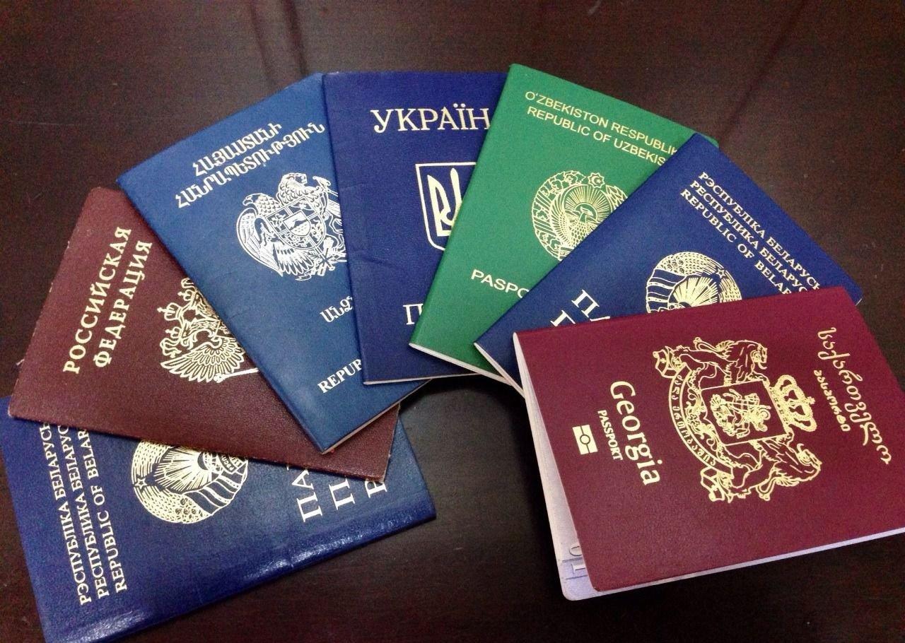 Как срочно сделать паспорт цена замены паспорта РФ 54